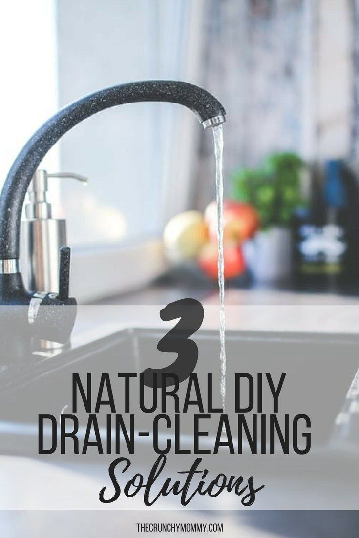 how to unclog main sewer line without a cleanout
