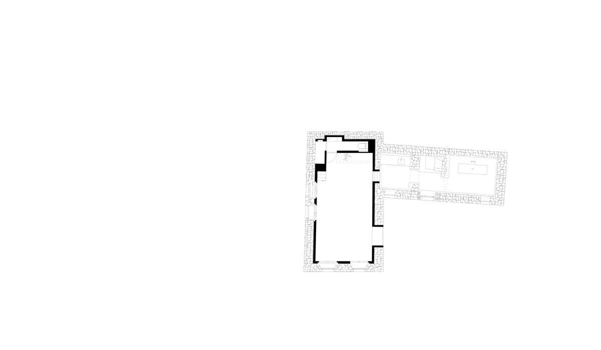 BUCHNER+BR%C3%9CNDLER+ARCHITEKTEN+.+UMBAU+CASA+D%E2%80%99ESTATE+.+LINESCIO+%2811%29.jpg (1200×700)