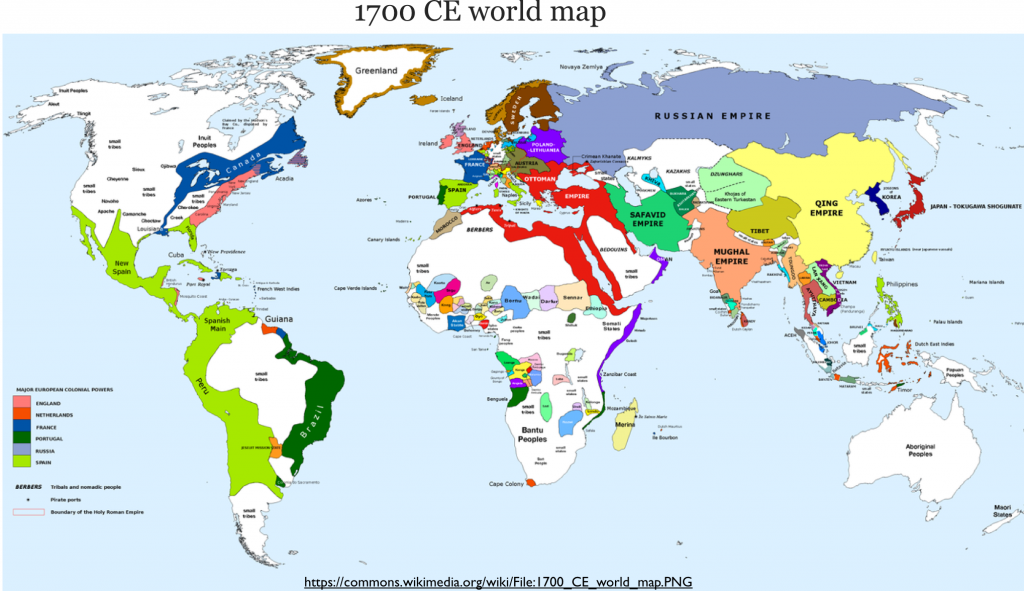 Image result for geopolitics world order pinterest explore historical maps world maps and more gumiabroncs Image collections