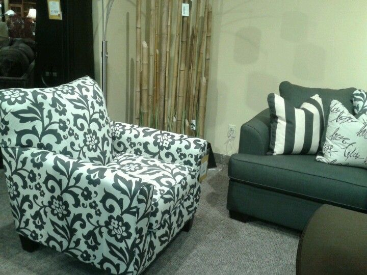 Fabulous Accent Chair To Match Grey Sofa Hom Furniture I Want Dailytribune Chair Design For Home Dailytribuneorg
