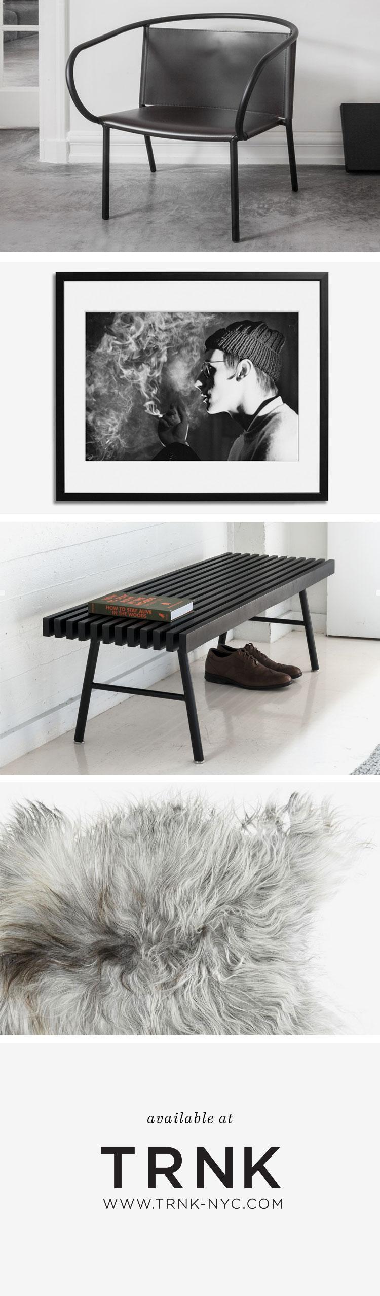 High Quality Art Of LivingChicagoMenu