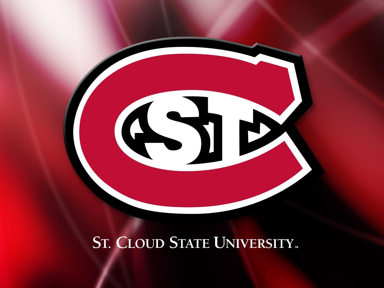 St Cloud State University State University University Dorms University
