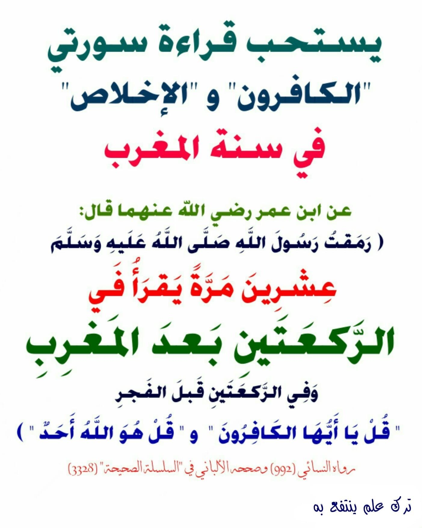 Pin By الأثر الجميل On أقوال الصحابة والعلماء Islam Quran Quran Islam