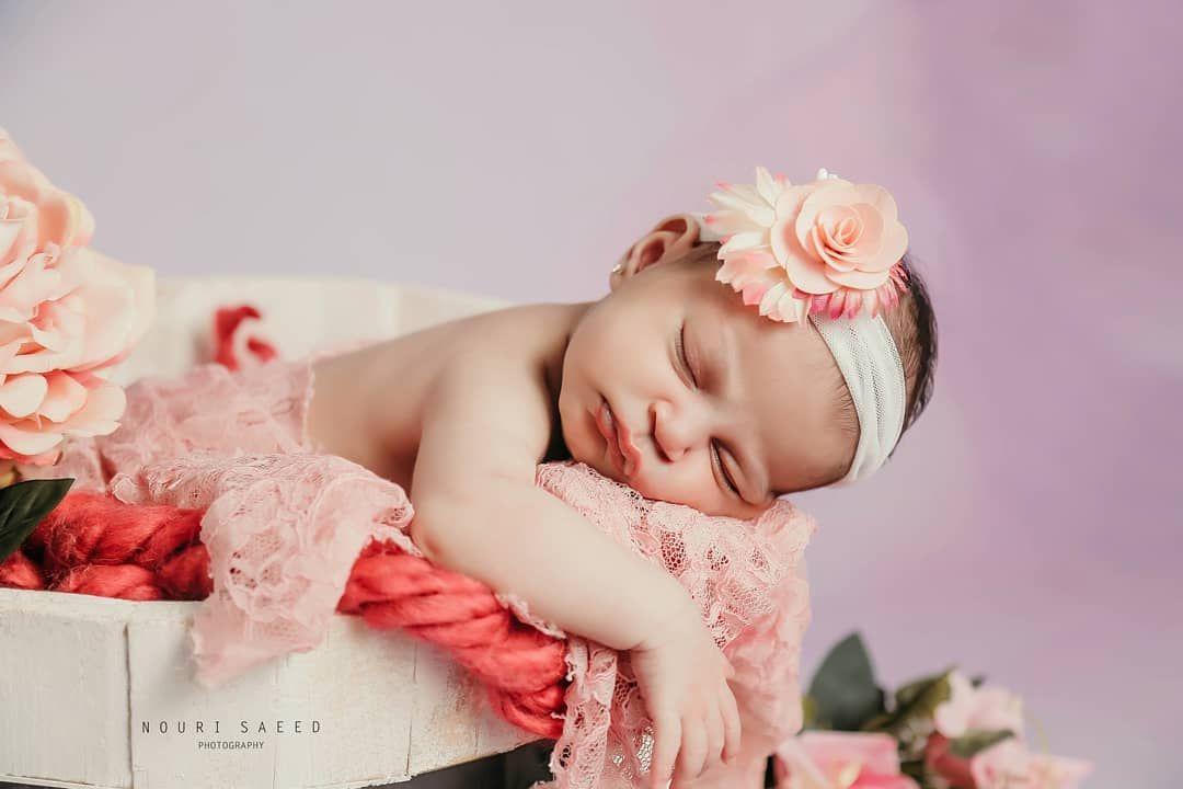 الله أكبر علي طعامتها Arredamento Casa Sleep Clothes Baby Face Baby