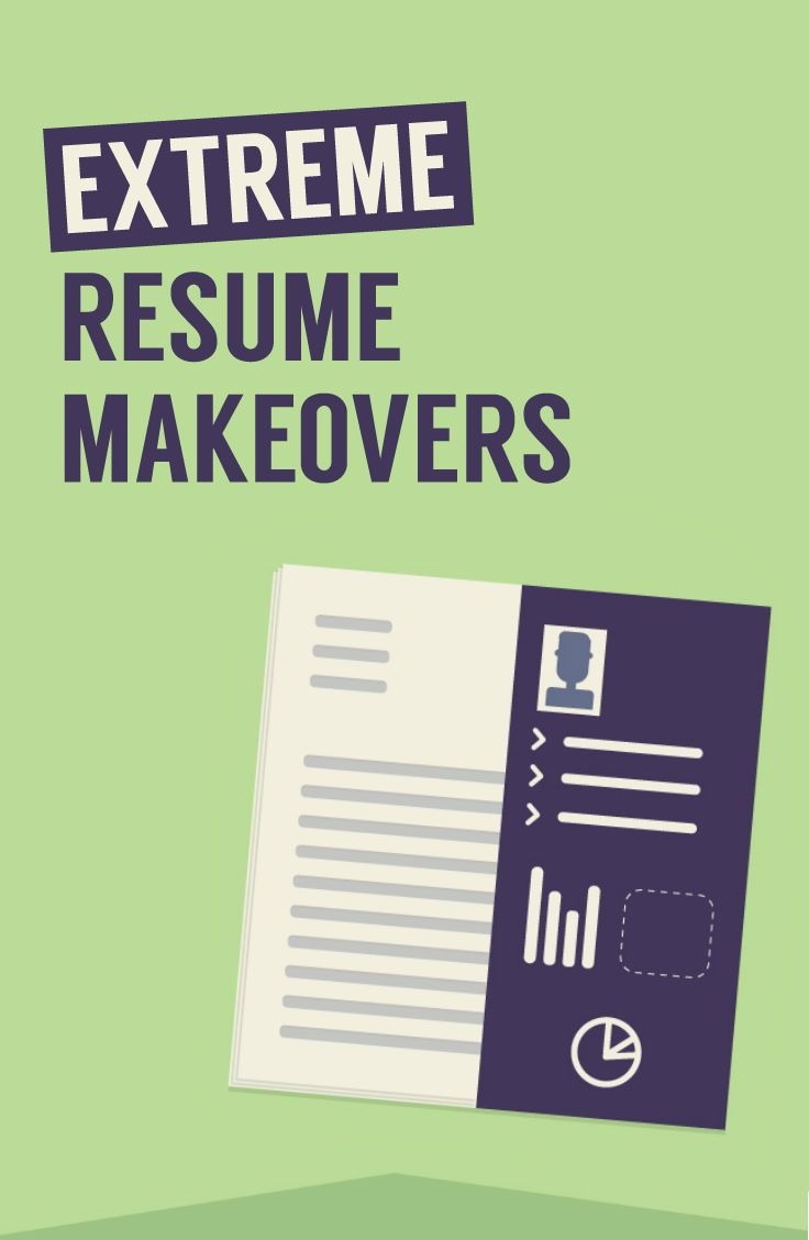 how to create your own infographic visual resume with visme