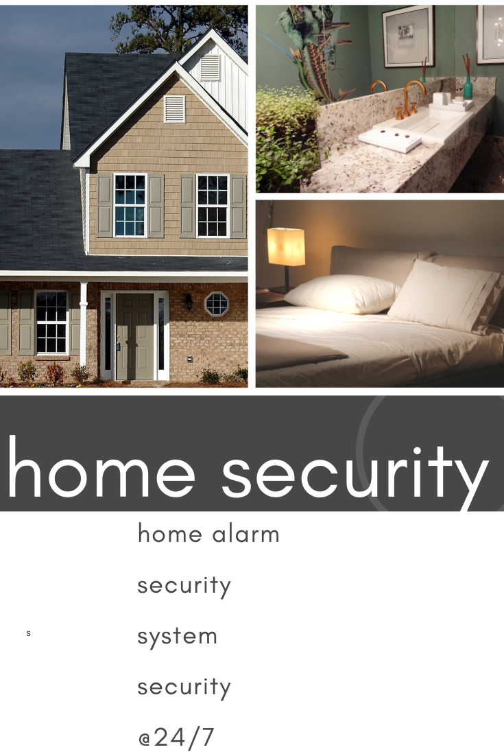 Best Home Security Systems For 2021 Best Home Security System Home Security Home Security Systems