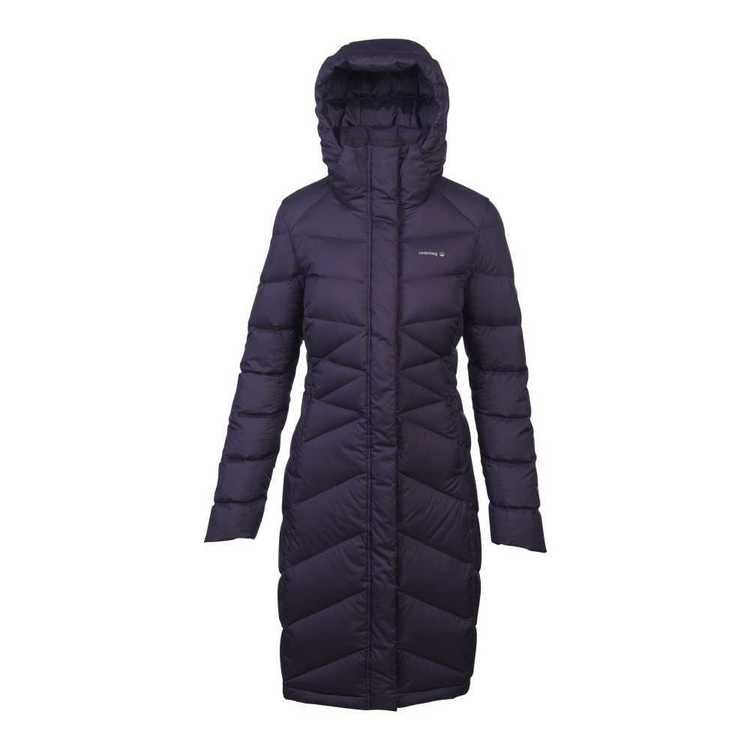 d7780df7e11 Cederberg Ayanda Long Duckdown Jacket | Holiday Nordic in 2019 ...