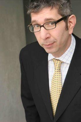 Eric Ruben Seeks Fiction, Romance, Erotica, Graphic Novels and More | WritersDigest.com
