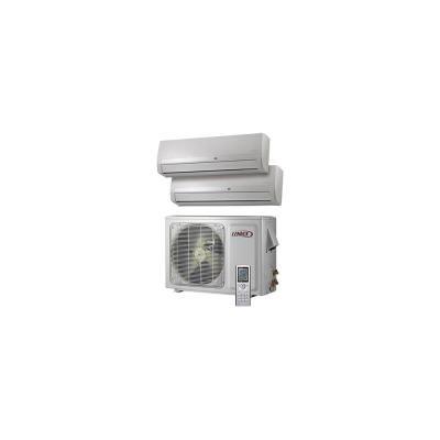 Lennox Installed Mini Split Series Heat Pump Hsinstlenmshp The