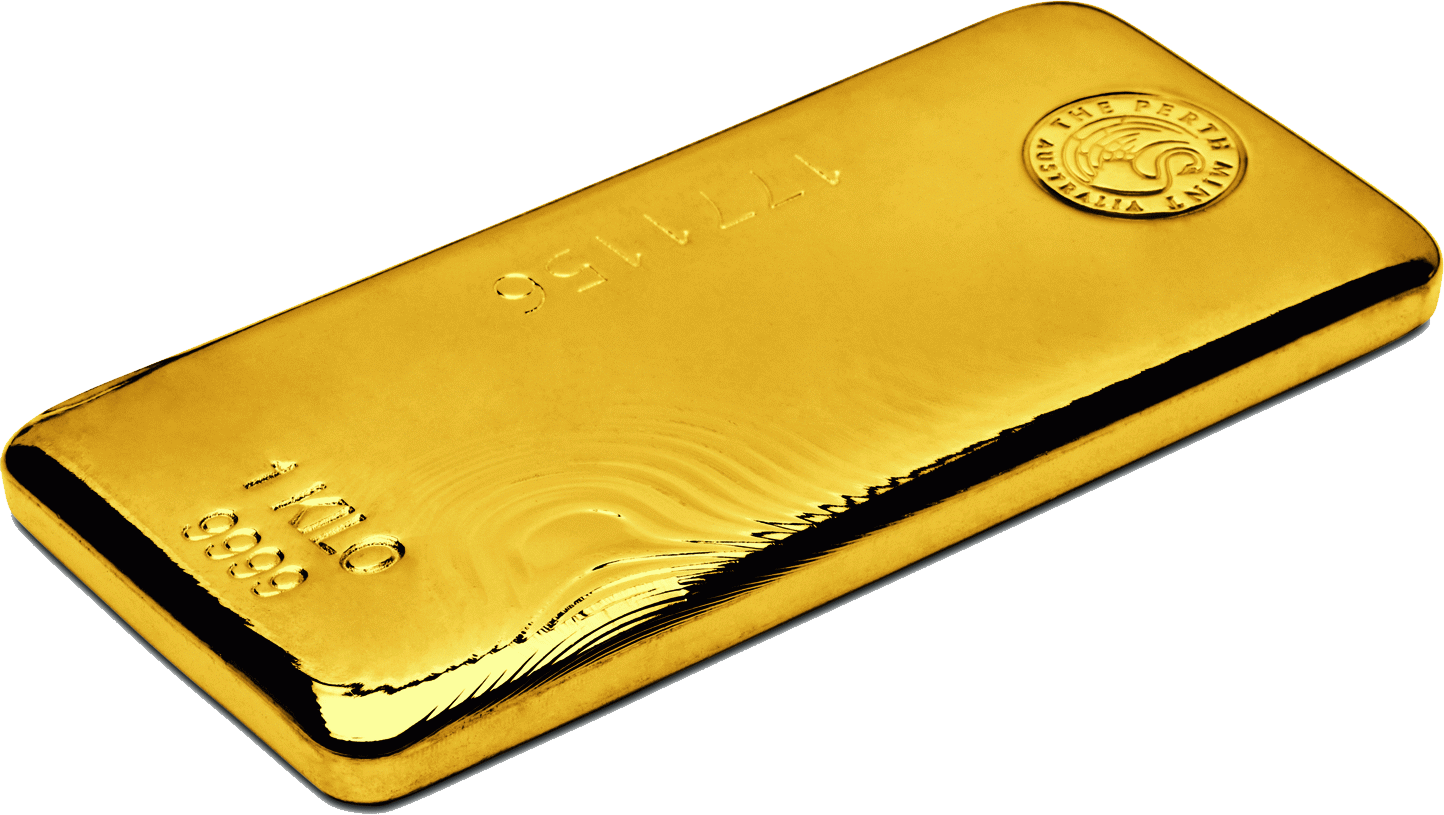 Gold Bar Png Image Silver Prices Gold Bullion Coins Gold Bullion