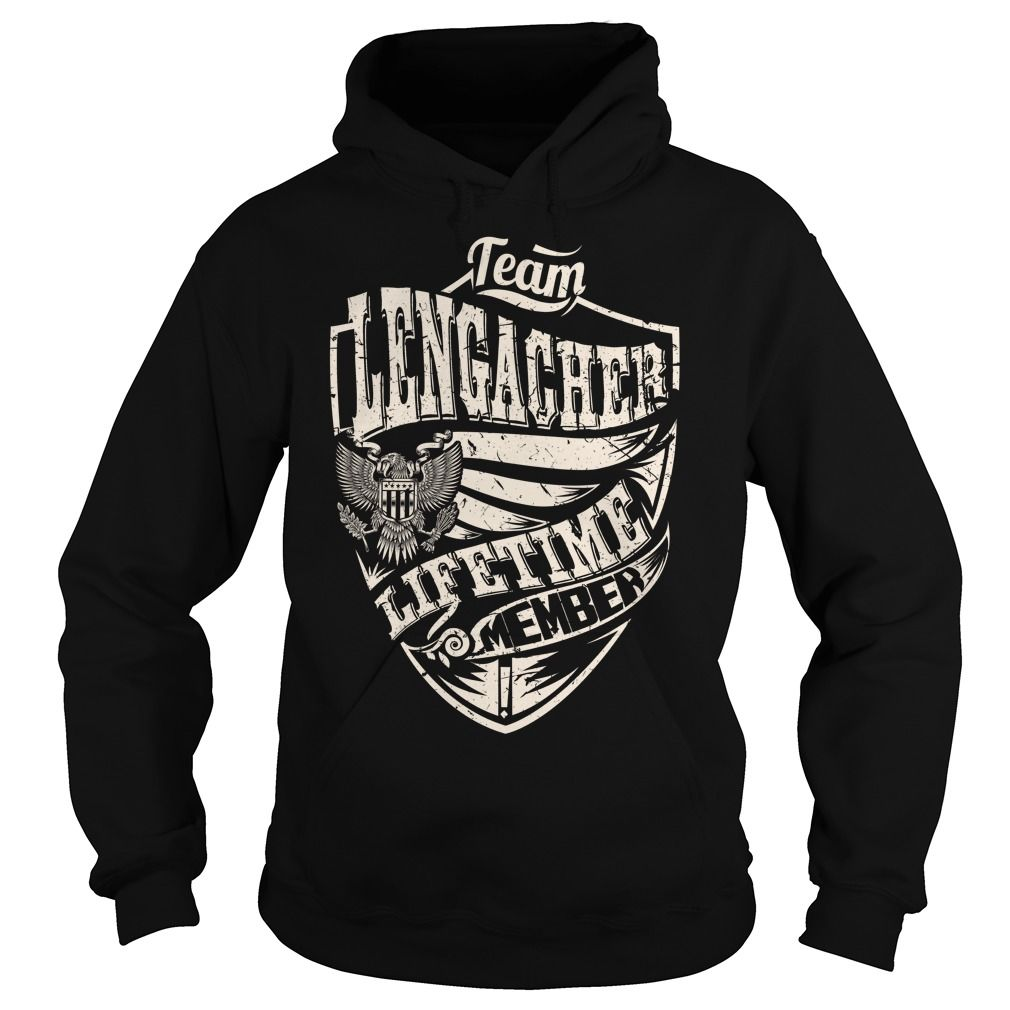 [Best name for t-shirt] Last Name Surname Tshirts  Team LENGACHER Lifetime Member Eagle  Discount 15%  LENGACHER Last Name Surname Tshirts. Team LENGACHER Lifetime Member  Tshirt Guys Lady Hodie  SHARE and Get Discount Today Order now before we SELL OUT  Camping kurowski last name surname lengacher lifetime member eagle name surname tshirts