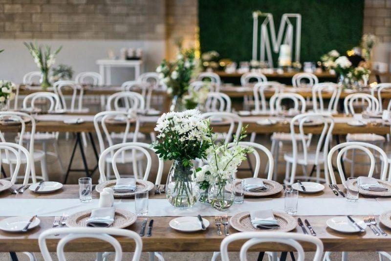 Unique wedding venues for 200+ guests | Unique wedding ...