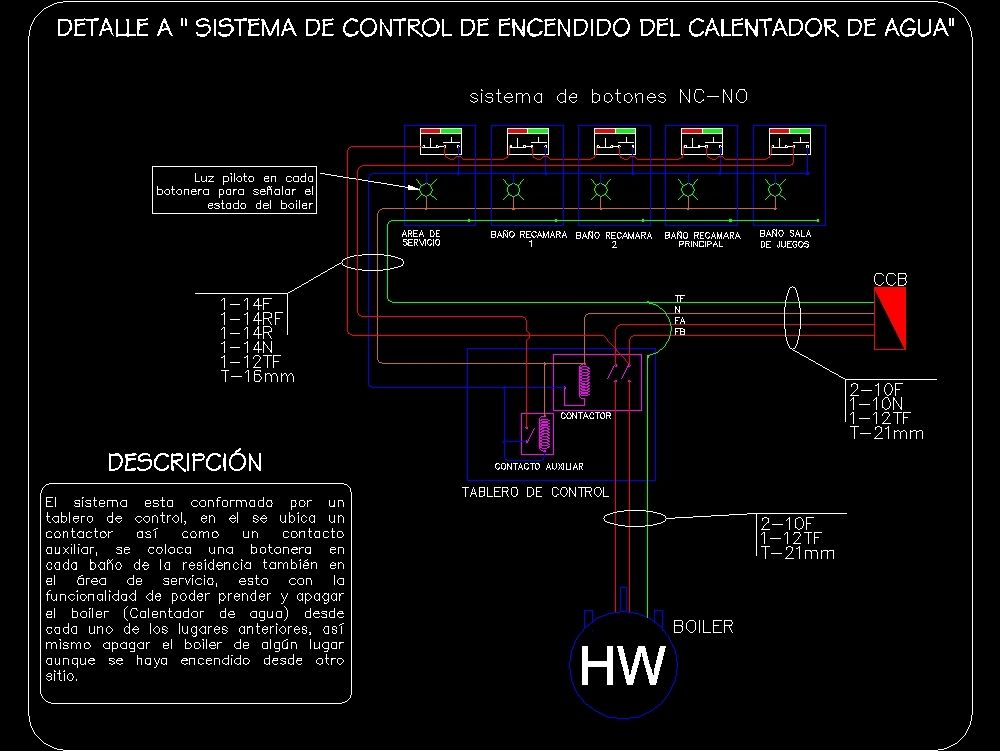 Pin by hakim odeh on odeh | Control system, Boiler, Audio Mav Boiler Schematic Diagram on