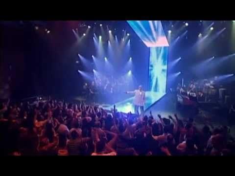 ▶ Mattos.Nascimento-AoVivo.2009 (Completo) - YouTube