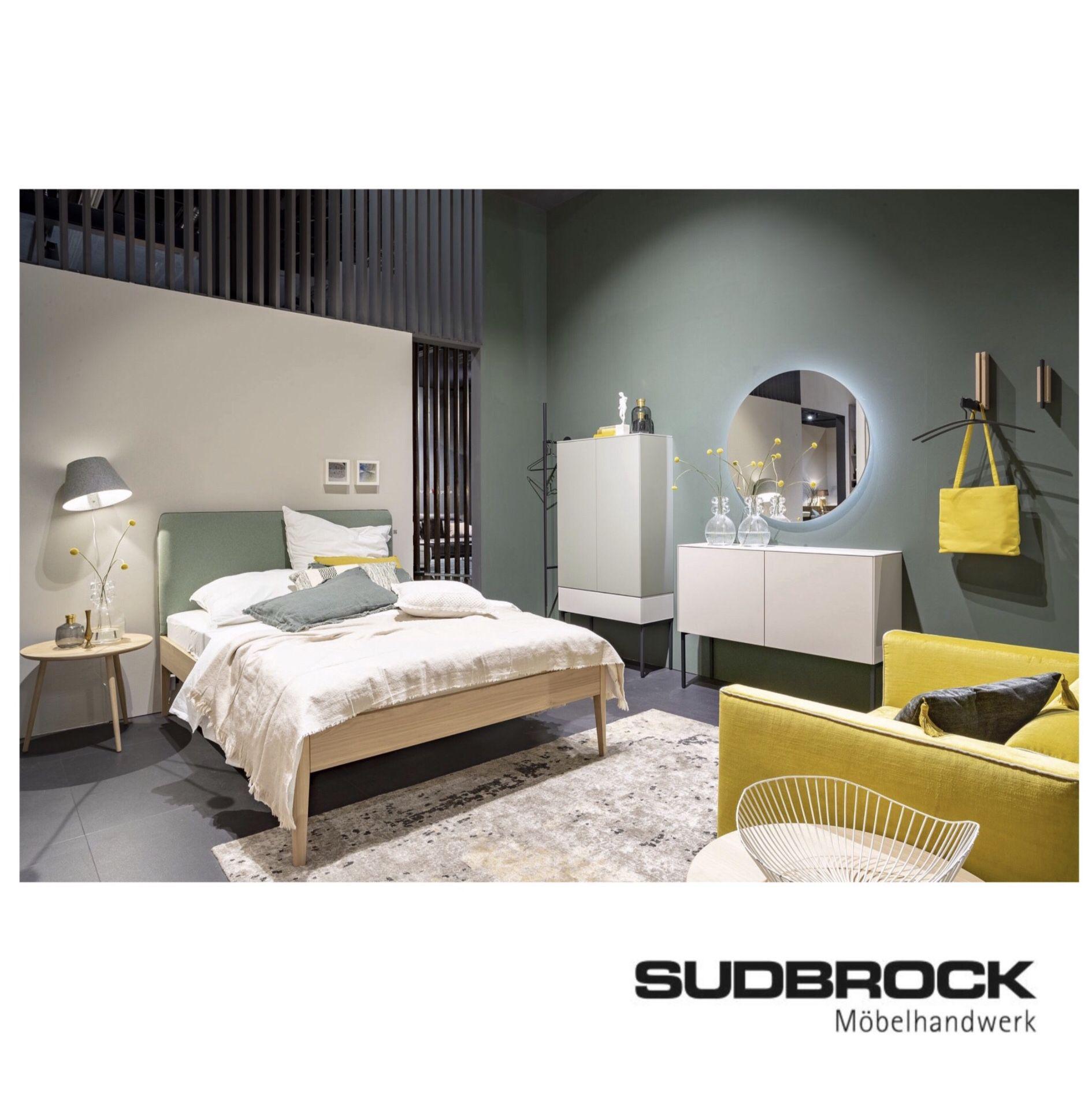 Schlafzimmer Einrichtung Ideen Möbel Sudbrock imm cologne