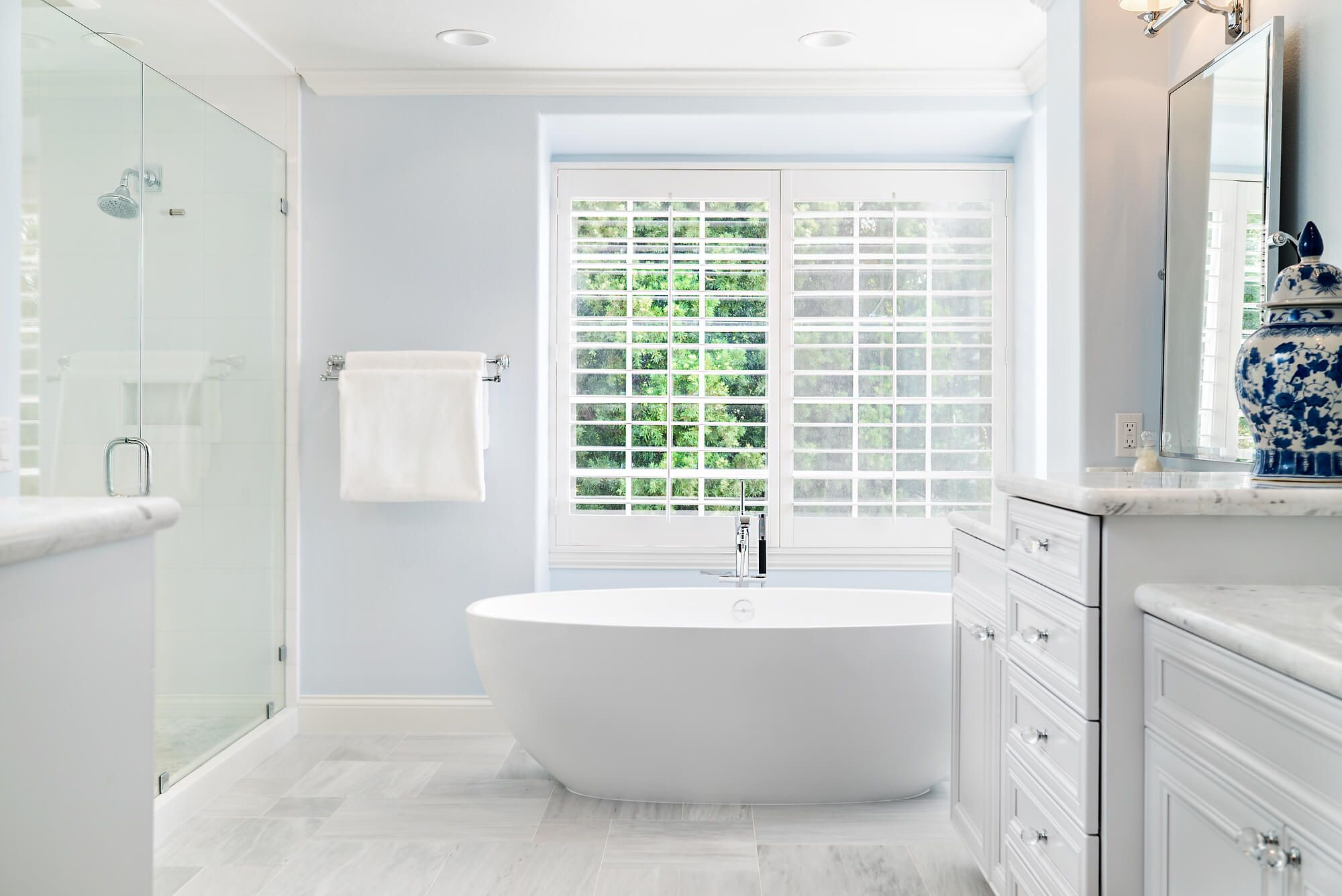 Bathroom Renovations Cost How Much Does A Master Remodel 2000 215 1336 Bathroom Remodel Cost Bathroom Renovation Cost Bathroom Cost