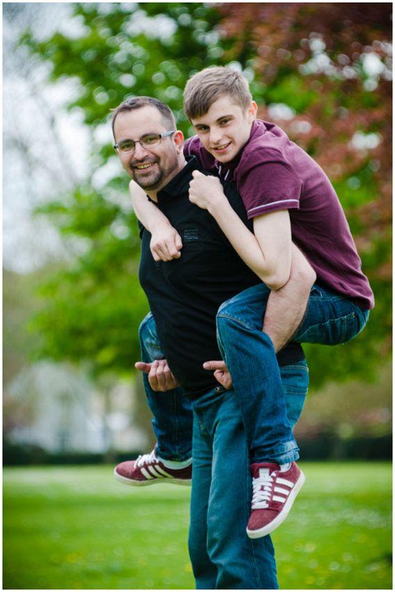Father And Son Porn Gay Videos | Pornhub.com