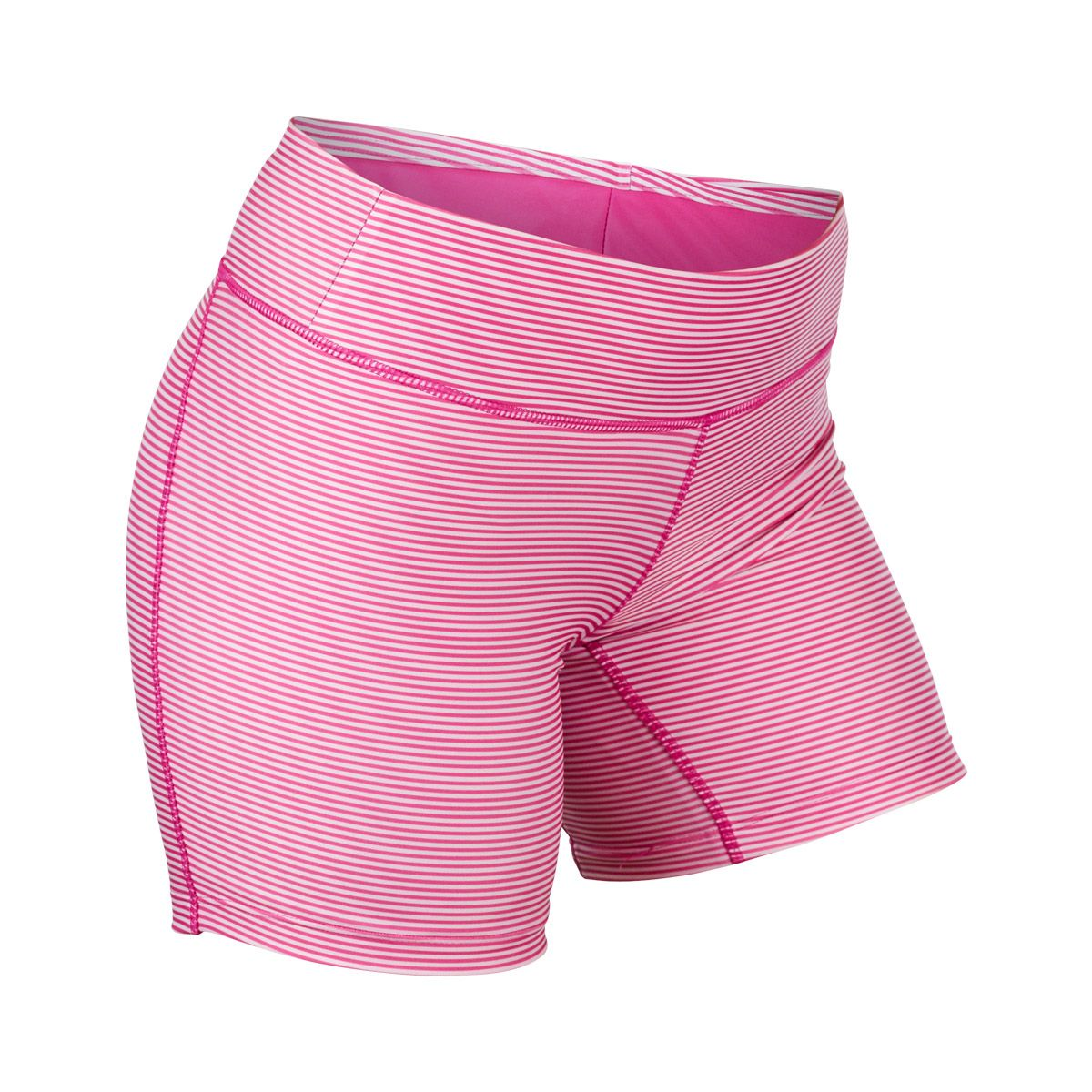 34be6f3bf8 ... protection shorts from UV Skinz. Swim Shorts Ladies | Swim Short Women  | Womens Active Shorts