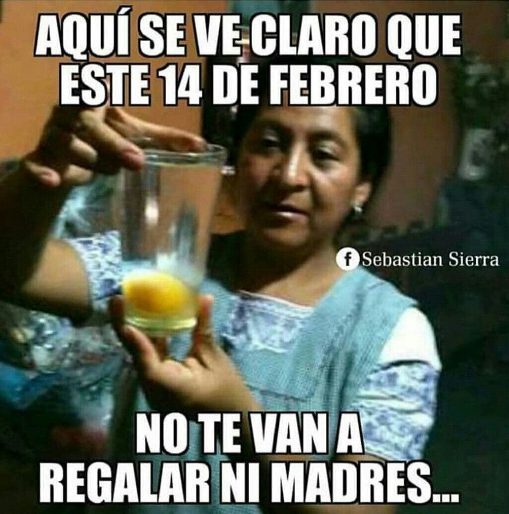 Pin By Eve On Memes Y Chistes Funny Phrases Mexican Jokes Humor