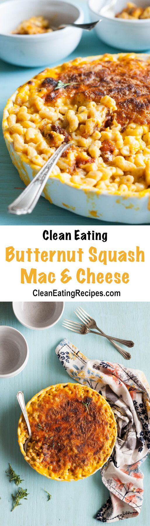 Communication on this topic: Clean Comfort Food: Butternut Squash Mac and , clean-comfort-food-butternut-squash-mac-and/