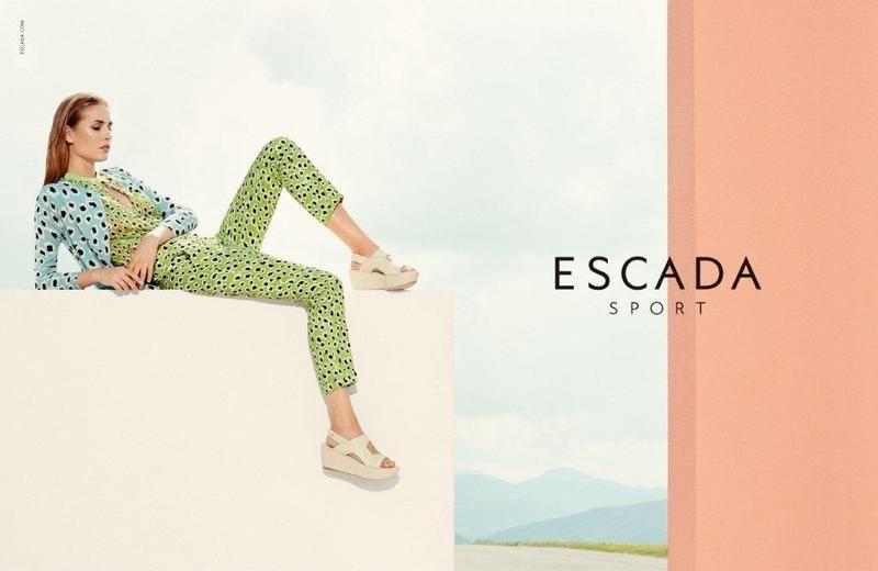 Escada Sport (Escada)