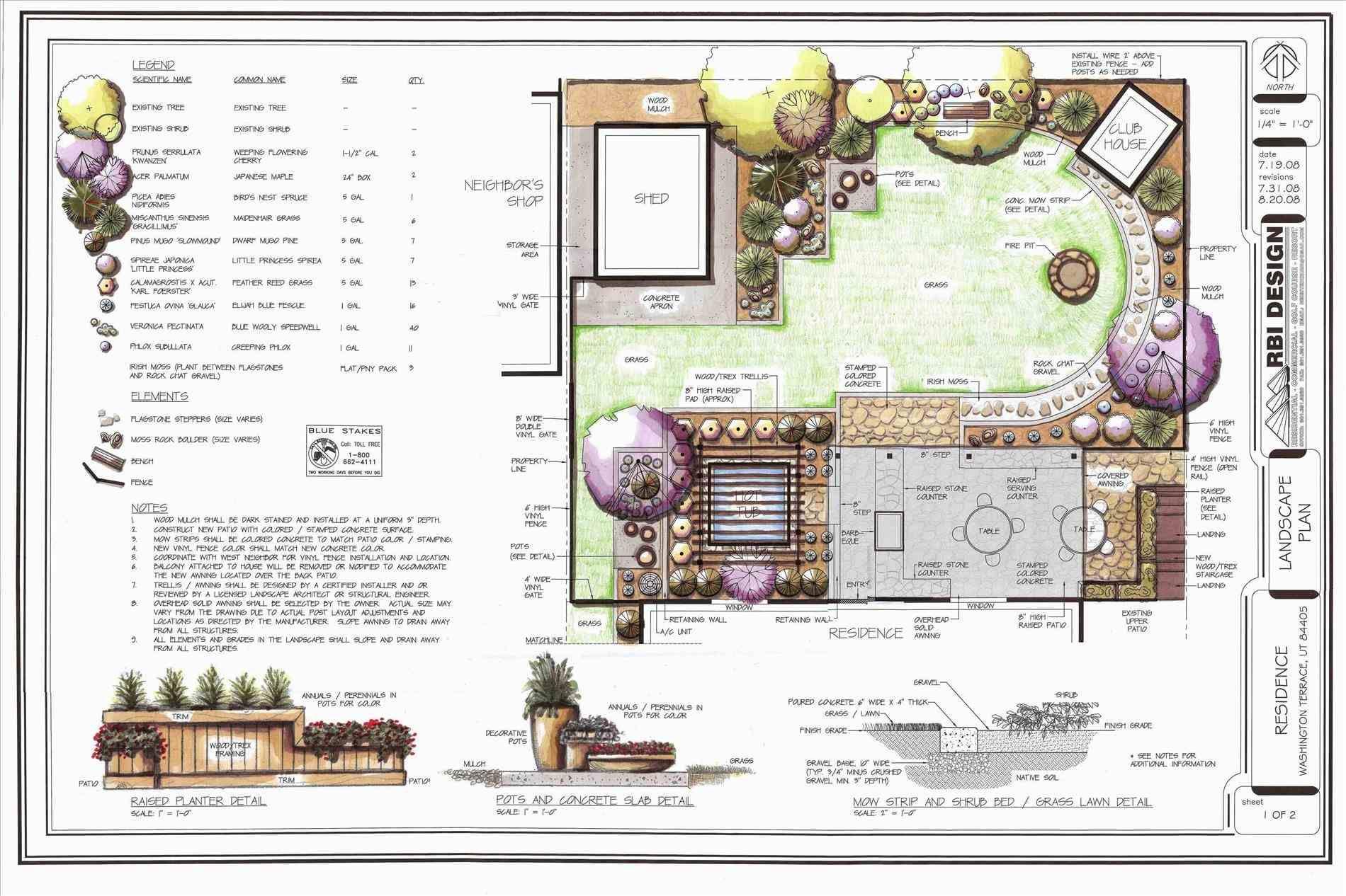 Design Drawings Ideas Garden Design Drawing On Landscape Designs