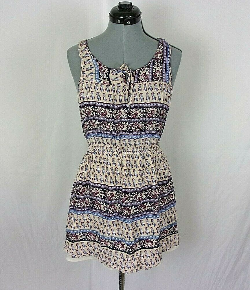Forever 21 Dress Boho Short Sundress large #FOREVER21 #Sundress #Casual #shortsundress Forever 21 Dress Boho Short Sundress large #FOREVER21 #Sundress #Casual #shortsundress