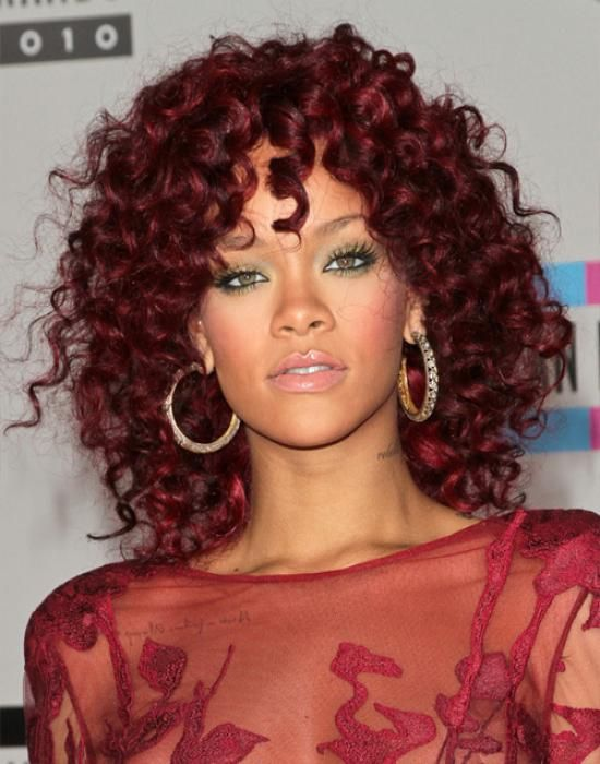 Pleasant 1000 Images About Hairstyles On Pinterest Crochet Braids Short Hairstyles For Men Maxibearus
