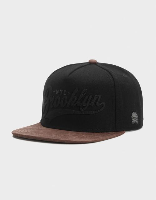 Custom Caps Zycaps Is A Chinese Caps Manufacturer Since 1992 We Can Custom All Kinds Of Caps Including Baseball Caps Hats For Men Snapback Hats Vans Hats