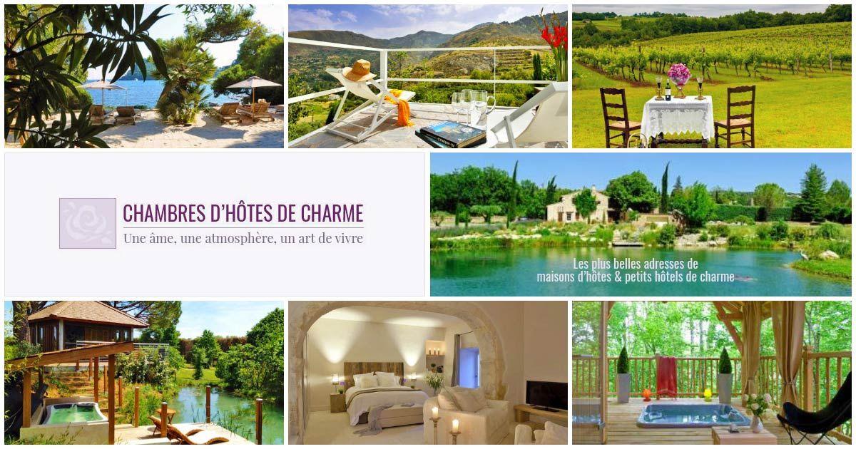 Chambres D Hotes Corse France Chambres D Hotes De Charme Chambre Hote Charme Chambre D Hote Maison D Hotes