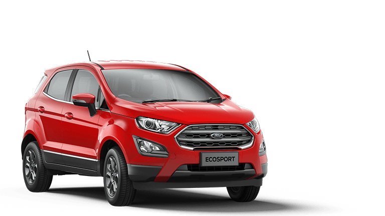 Home Ford Ecosport Cars Uk Car