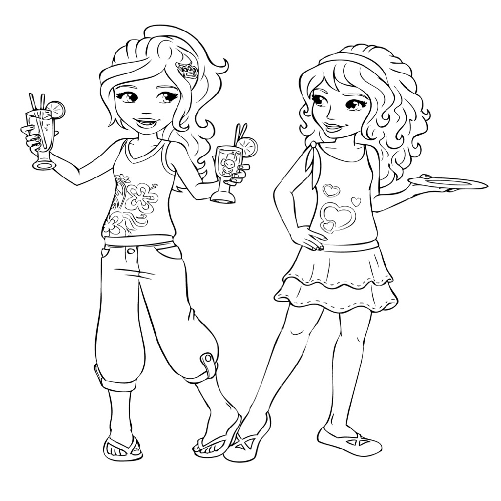 Lego Elves Coloring Pages Free Lego Coloring Superhero Coloring Pages Turtle Coloring Pages