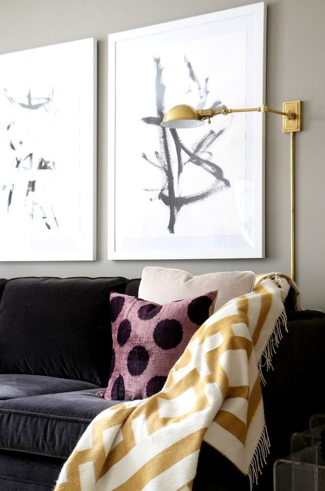The Only Target Home Products Worth Buying, Say the