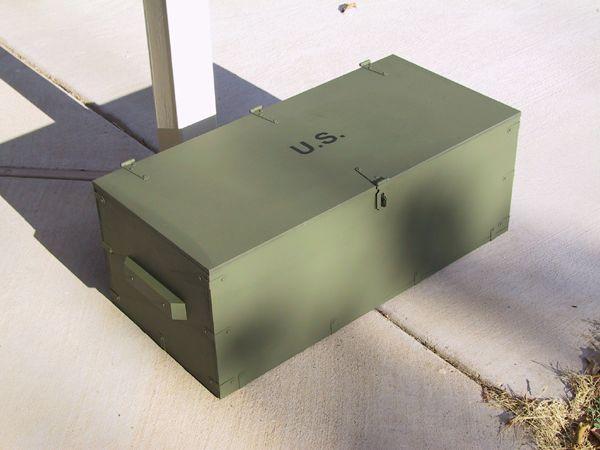 Plans Us Foot Army Locker
