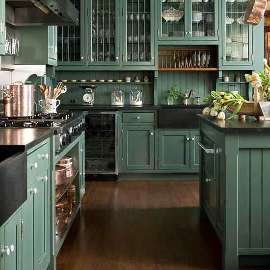 Best 25 Aqua Paint Colors Ideas On Pinterest: The 25+ Best Jade Paint Ideas On Pinterest
