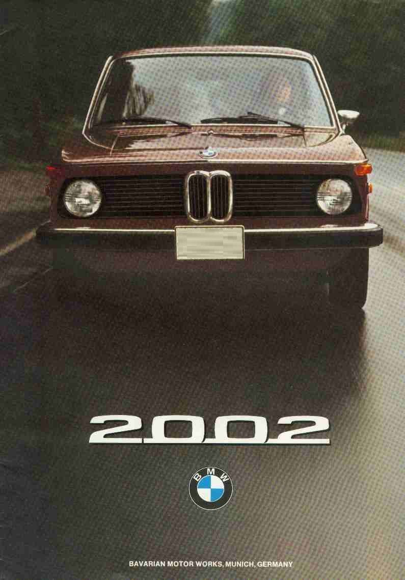 classic-1975-bmw-2002-new-class-online-listings (3) | Everybody ...
