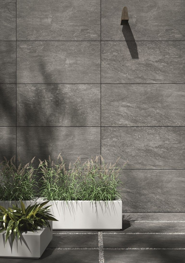 Revetement Mur Exterieur Pierre aspect pierre sol/mur/terrasse | revetement mur exterieur