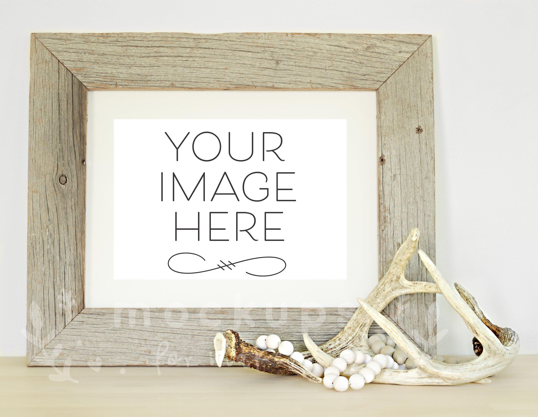 White Frame Mockup,Frame Mockup,Rustic Frame Mockup,Styled Stock Photography,Product Mockup,Poster Mockup,Mock Up PSD,Feminine Stock Photos