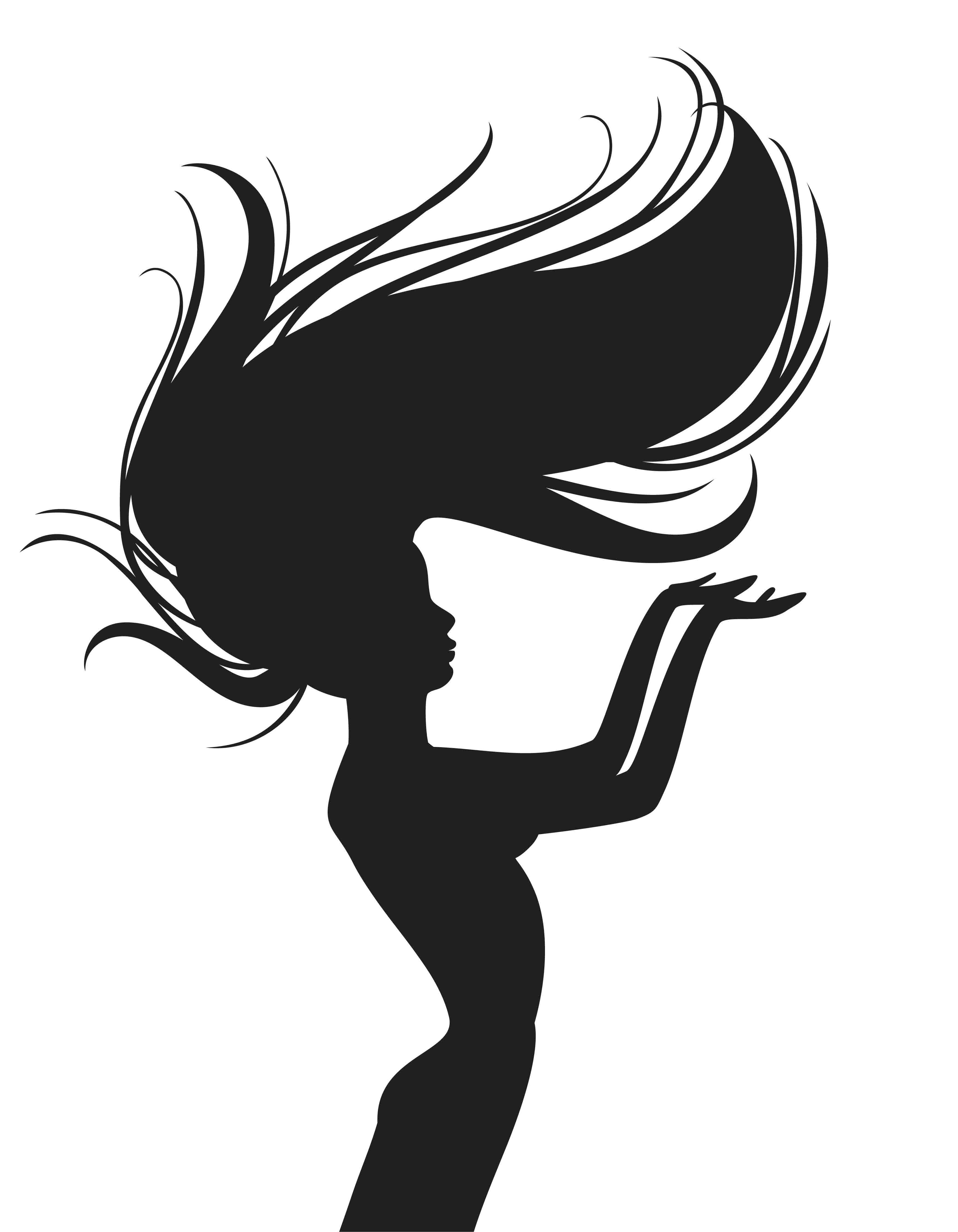 beautiful body logo psd png 16 тыс изображений найдено в