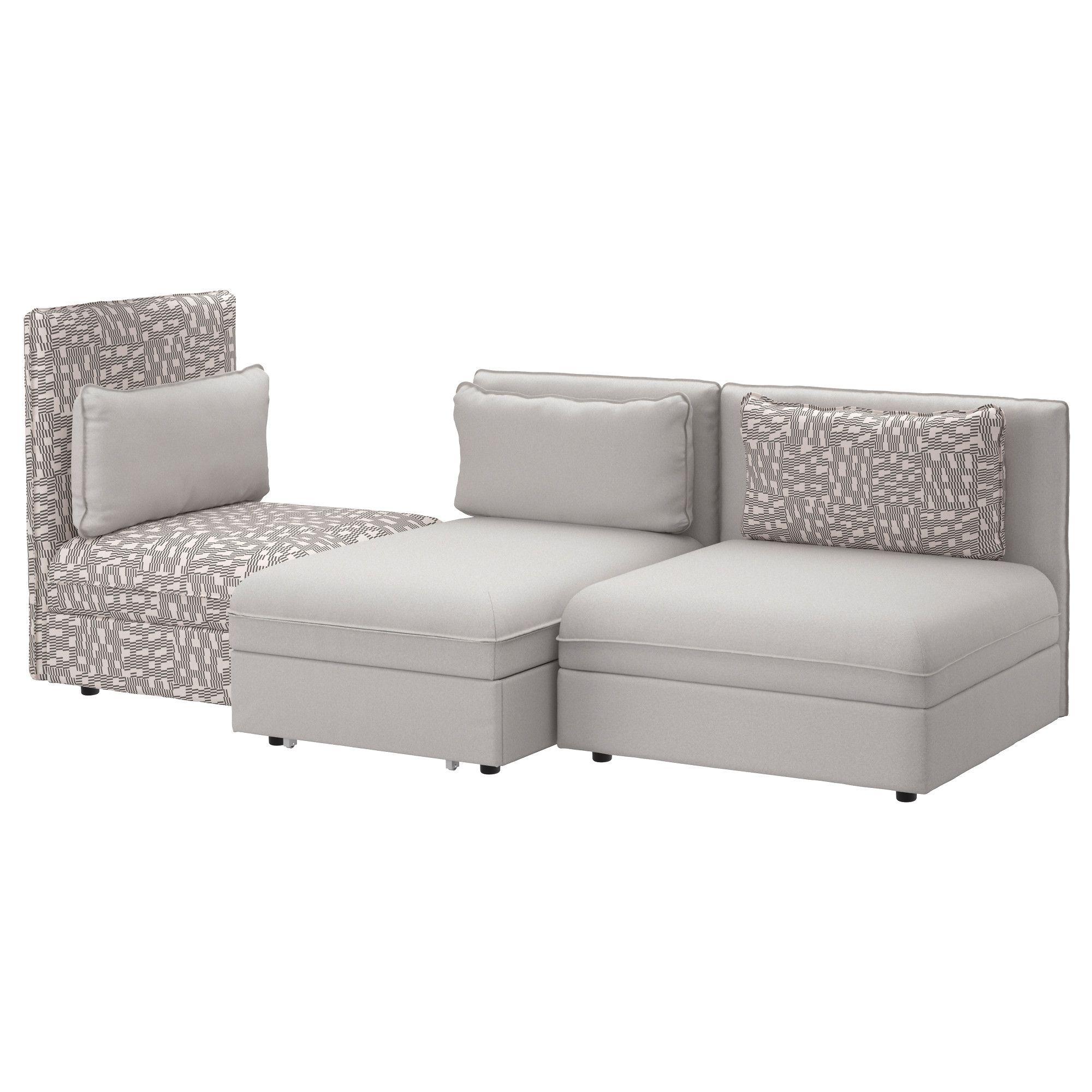 Fold Down Sofa Bed Modular Sectional Sofa Fabric Sofa Sofa