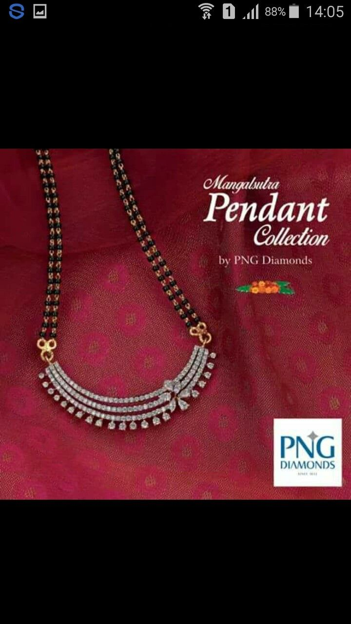 With gold chains indian jewelry pinterest jewelry gold and