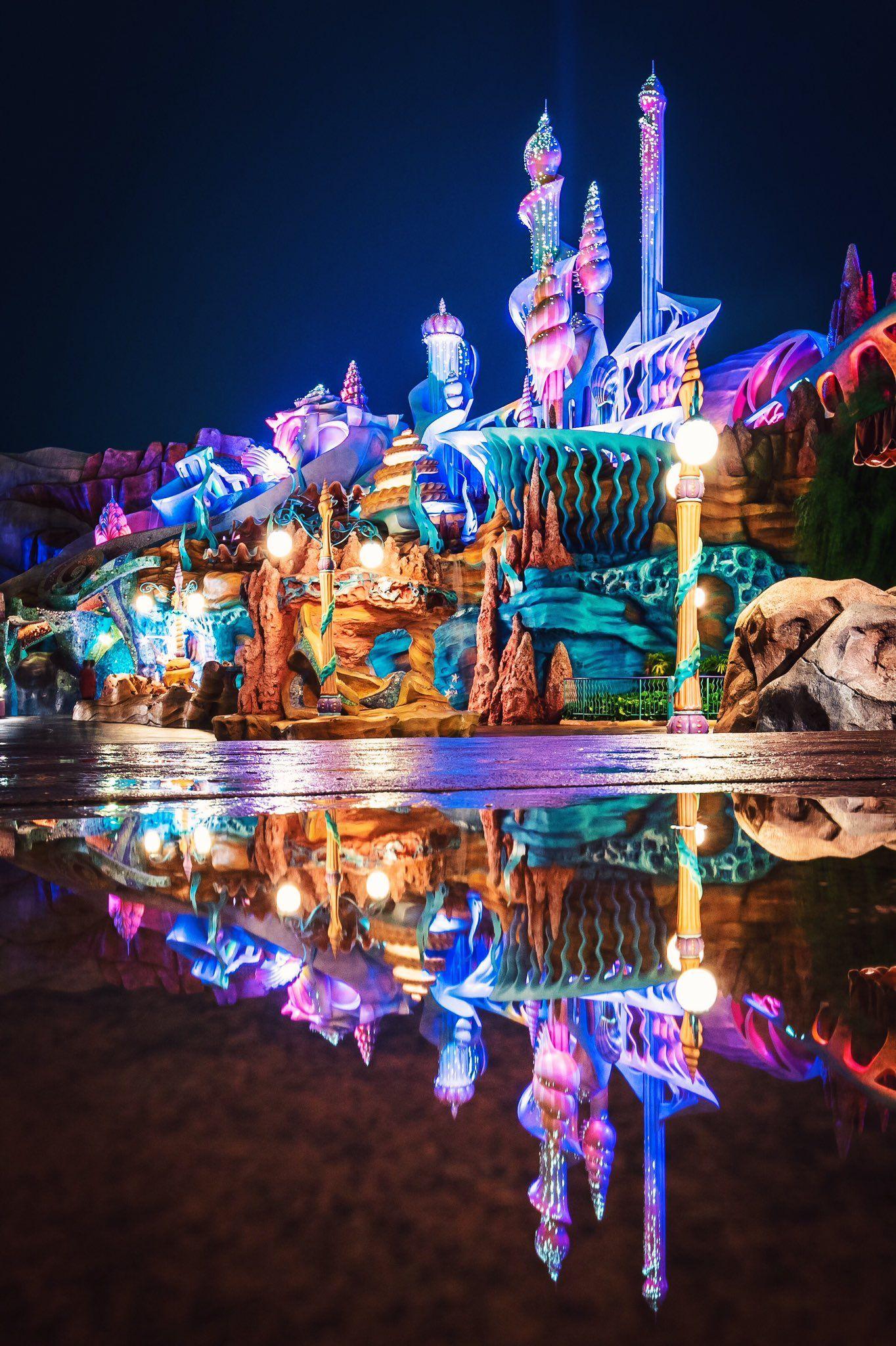 Amachan On Twitter In 2021 Disney Wallpaper Disney Aesthetic Disney Ducktales