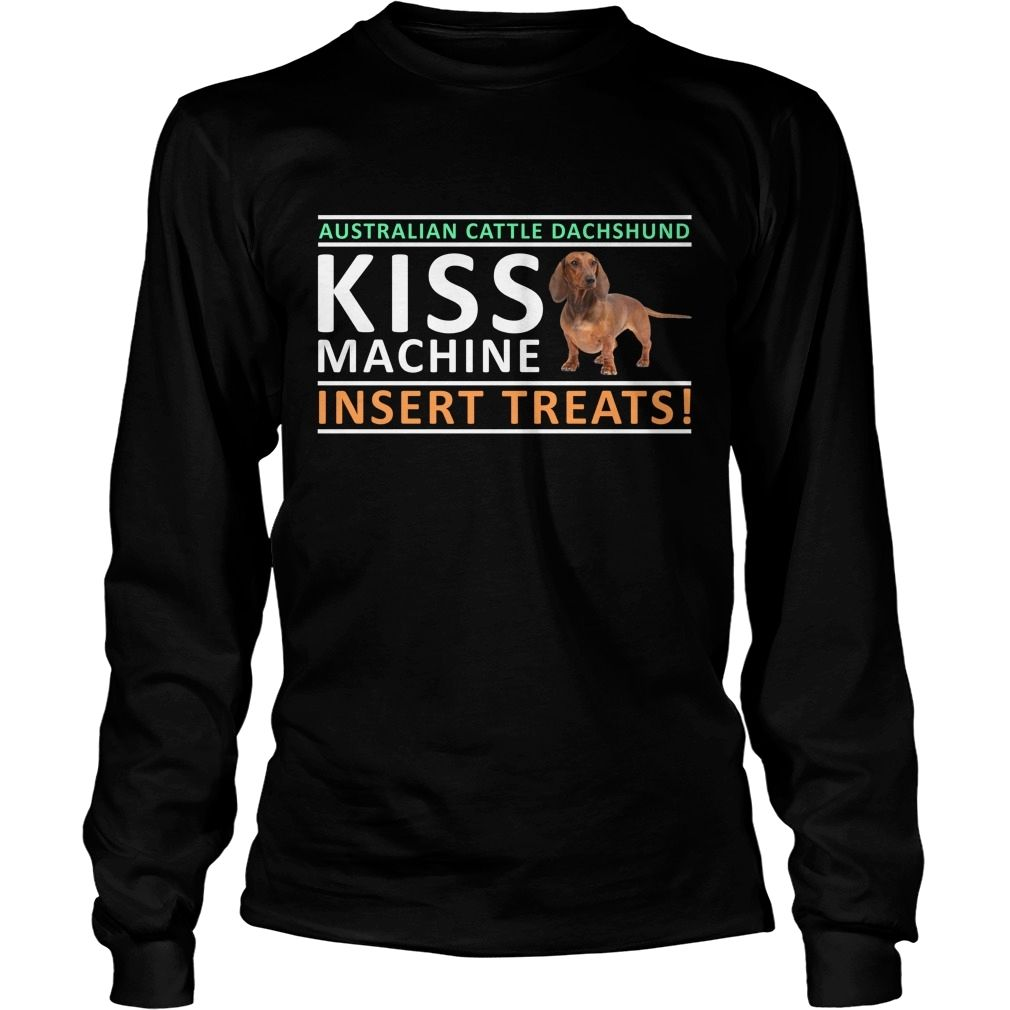 Australian cattle dachshund, Order HERE ==> https