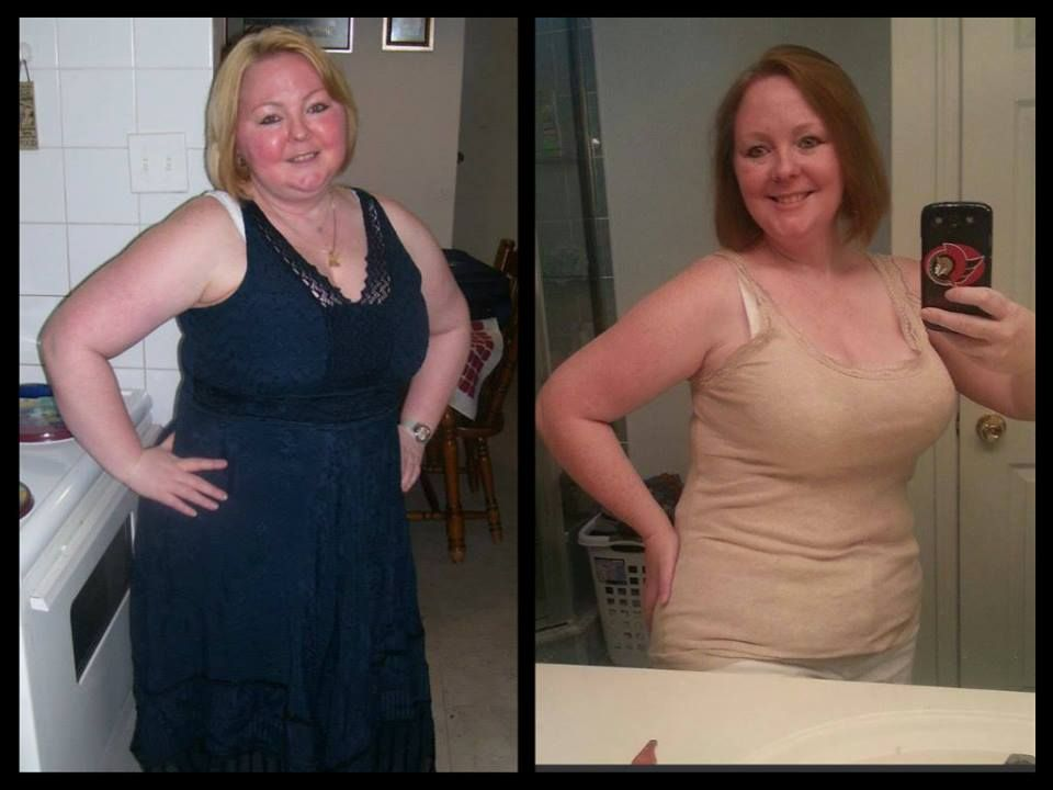 40 year old woman diet plan photo 5
