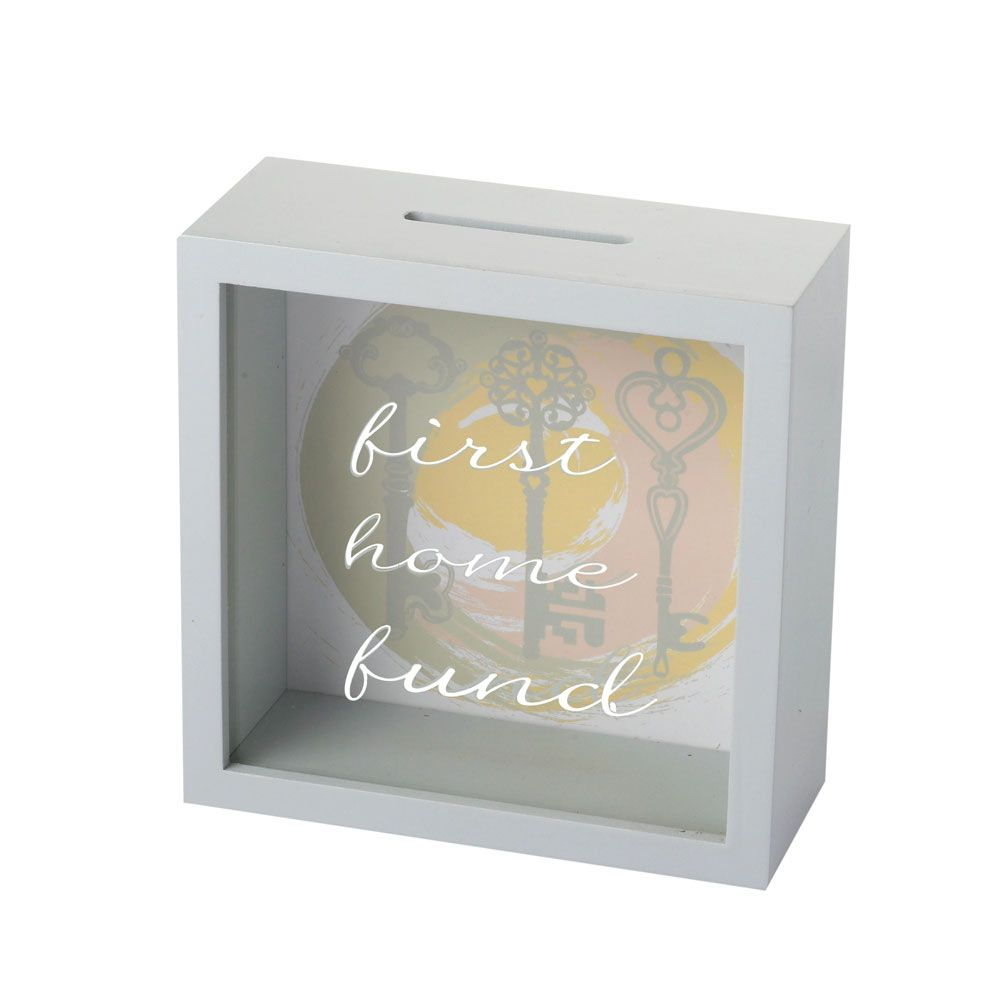 Ungewöhnlich Custom Made Kastenrahmen Ideen - Benutzerdefinierte ...