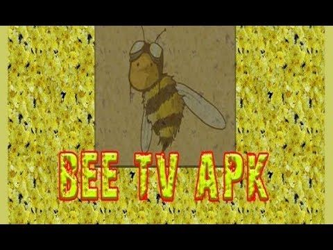 BEE TV GREAT APK ANDROID FIRESTICK AD FREE APK Android