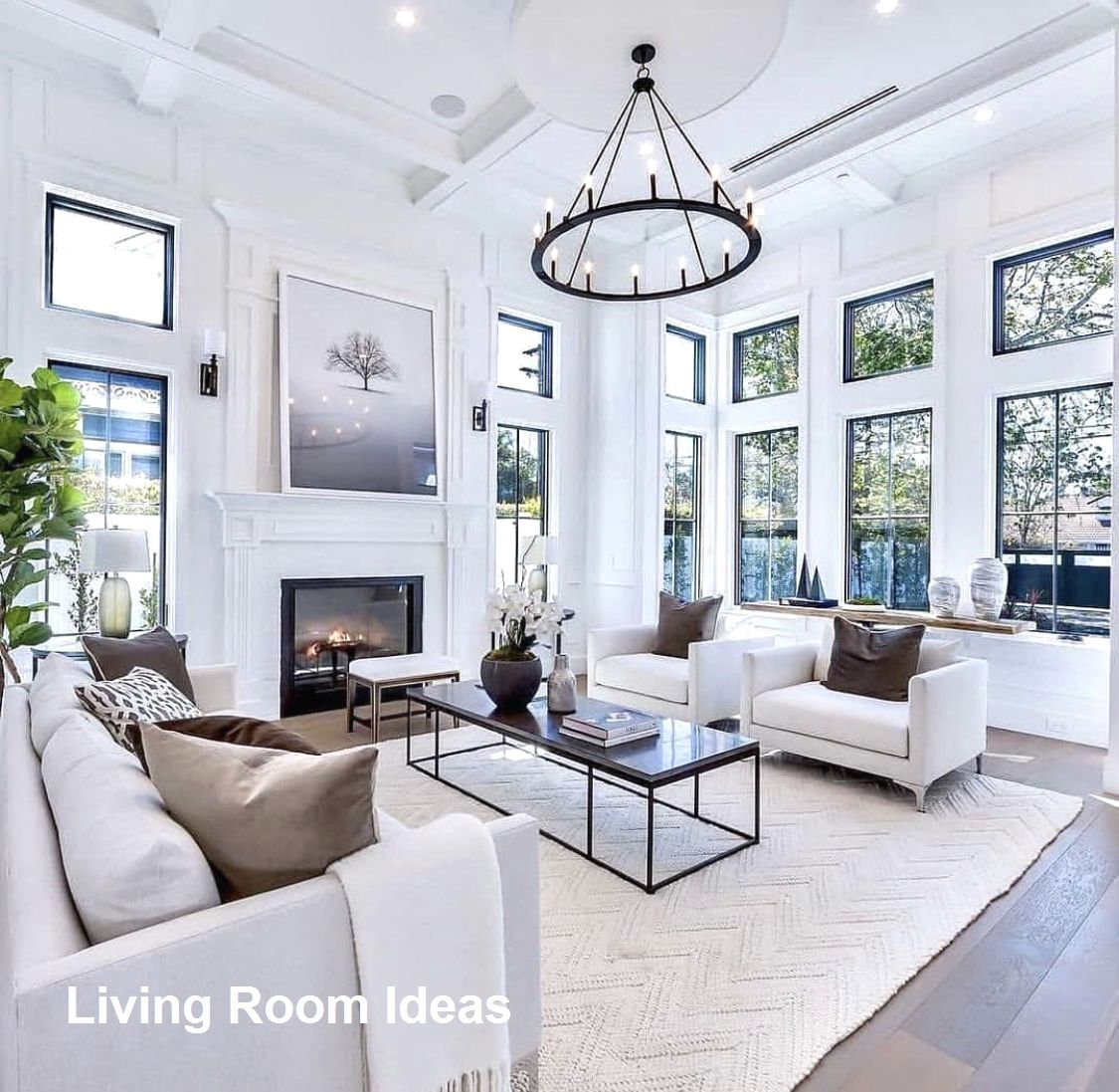 The Best Home Lighting Ideas That You Must Try If You Are Living On The Planet Earth Diyside Com In 2020 Formal Living Room Decor Transitional Living Rooms Formal Living Rooms #small #formal #living #room