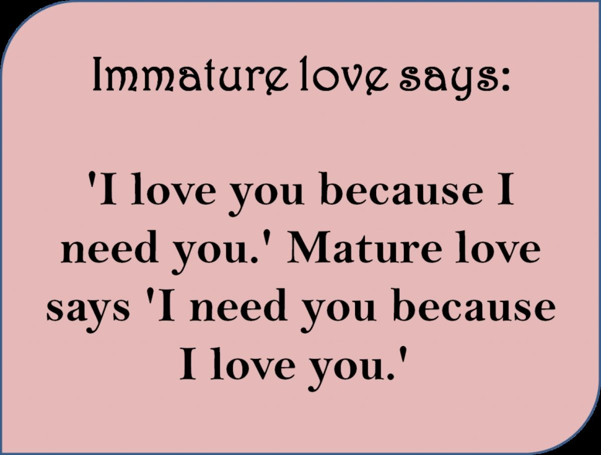 HD images of mature love quotes I Love You Wallpapers With Quotes Wallpaper Cave regarding