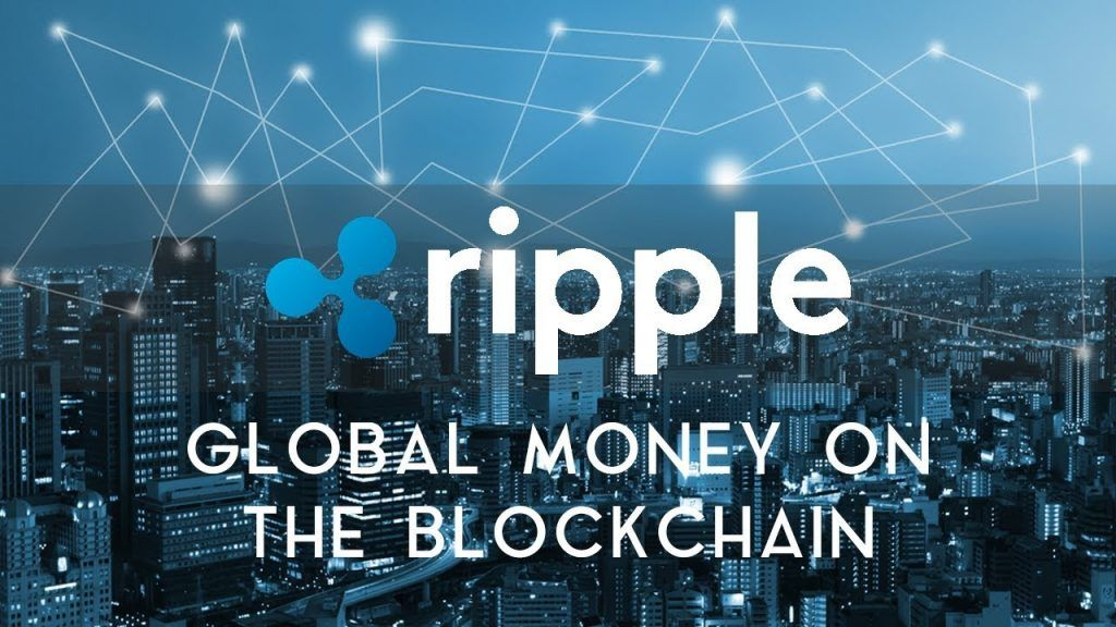 xrp ripple official site