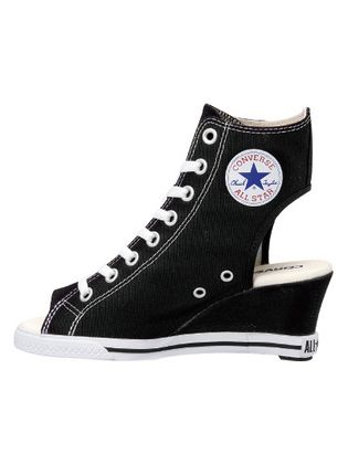japanese converse wedges.~I need to buy these for Ivy and